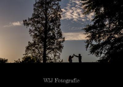 Loveshoot Ruben & Lydia - Binnenstad Amersfoort - 24 mei 2019 - WIJ Fotografie - IMG_5763 - blog