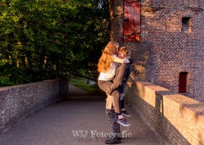 Loveshoot Ruben & Lydia - Binnenstad Amersfoort - 24 mei 2019 - WIJ Fotografie - IMG_5817 - blog