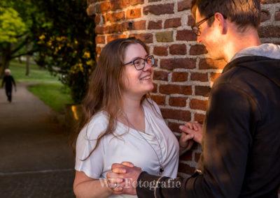 Loveshoot Ruben & Lydia - Binnenstad Amersfoort - 24 mei 2019 - WIJ Fotografie - IMG_5849 - blog