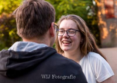 Loveshoot Ruben & Lydia - Binnenstad Amersfoort - 24 mei 2019 - WIJ Fotografie - IMG_5890 - blog