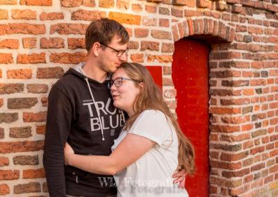 Loveshoot Ruben & Lydia - Binnenstad Amersfoort - 24 mei 2019 - WIJ Fotografie - IMG_5927 - blog
