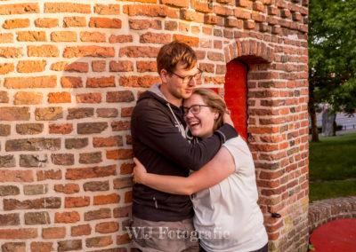 Loveshoot Ruben & Lydia - Binnenstad Amersfoort - 24 mei 2019 - WIJ Fotografie - IMG_5953 - blog