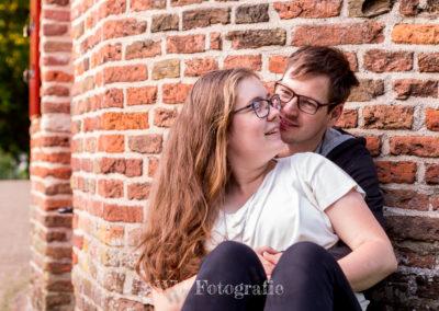 Loveshoot Ruben & Lydia - Binnenstad Amersfoort - 24 mei 2019 - WIJ Fotografie - IMG_6017 - blog