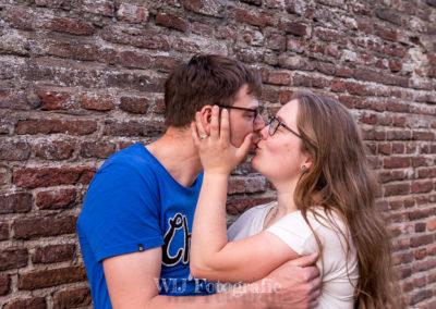 Loveshoot Ruben & Lydia - Binnenstad Amersfoort - 24 mei 2019 - WIJ Fotografie - IMG_6091 - blog