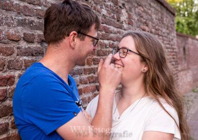 Loveshoot Ruben & Lydia - Binnenstad Amersfoort - 24 mei 2019 - WIJ Fotografie - IMG_6095 - blog