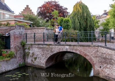 Loveshoot Ruben & Lydia - Binnenstad Amersfoort - 24 mei 2019 - WIJ Fotografie - IMG_6133 - blog