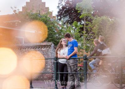 Loveshoot Ruben & Lydia - Binnenstad Amersfoort - 24 mei 2019 - WIJ Fotografie - IMG_6148 - blog