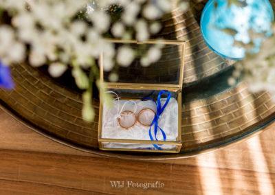 Trouwdag Paul & Rosa -29 mei 2019 - WIJ Fotografie - IMG_0028 - Top select -5 Stars_