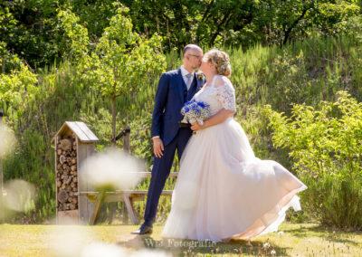 Trouwdag Paul & Rosa -29 mei 2019 - WIJ Fotografie - IMG_0082 - Top select -5 Stars_