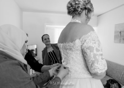 Trouwdag Paul & Rosa -29 mei 2019 - WIJ Fotografie - IMG_0223 - Top select -5 Stars_