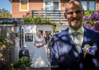 Trouwdag Paul & Rosa -29 mei 2019 - WIJ Fotografie - IMG_0263 - Top select -4 Stars_