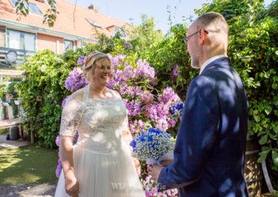 Trouwdag Paul & Rosa -29 mei 2019 - WIJ Fotografie - IMG_0273 - Top select -4 Stars_