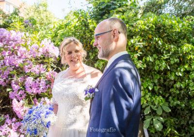 Trouwdag Paul & Rosa -29 mei 2019 - WIJ Fotografie - IMG_0291 - Top select -5 Stars_