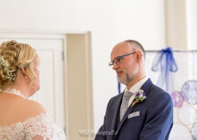 Trouwdag Paul & Rosa -29 mei 2019 - WIJ Fotografie - IMG_0312 - Top select -5 Stars_