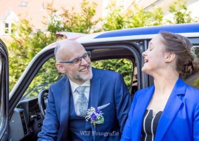 Trouwdag Paul & Rosa -29 mei 2019 - WIJ Fotografie - IMG_0422 - Top select -5 Stars_