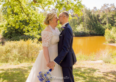 Trouwdag Paul & Rosa -29 mei 2019 - WIJ Fotografie - IMG_0703 - Top select -4 Stars_