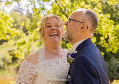 Trouwdag Paul & Rosa -29 mei 2019 - WIJ Fotografie - IMG_0723 - Top select -5 Stars_
