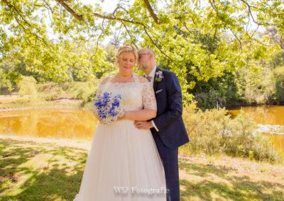 Trouwdag Paul & Rosa -29 mei 2019 - WIJ Fotografie - IMG_0758 - Top select -5 Stars_