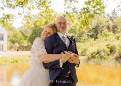 Trouwdag Paul & Rosa -29 mei 2019 - WIJ Fotografie - IMG_0824 - Top select -5 Stars_