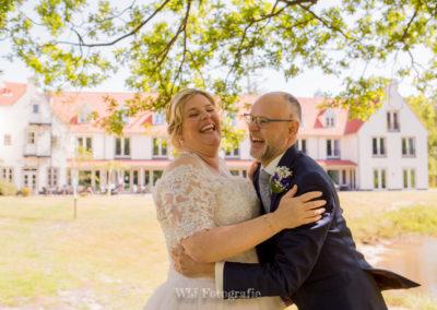 Trouwdag Paul & Rosa -29 mei 2019 - WIJ Fotografie - IMG_0850 - Top select -5 Stars_