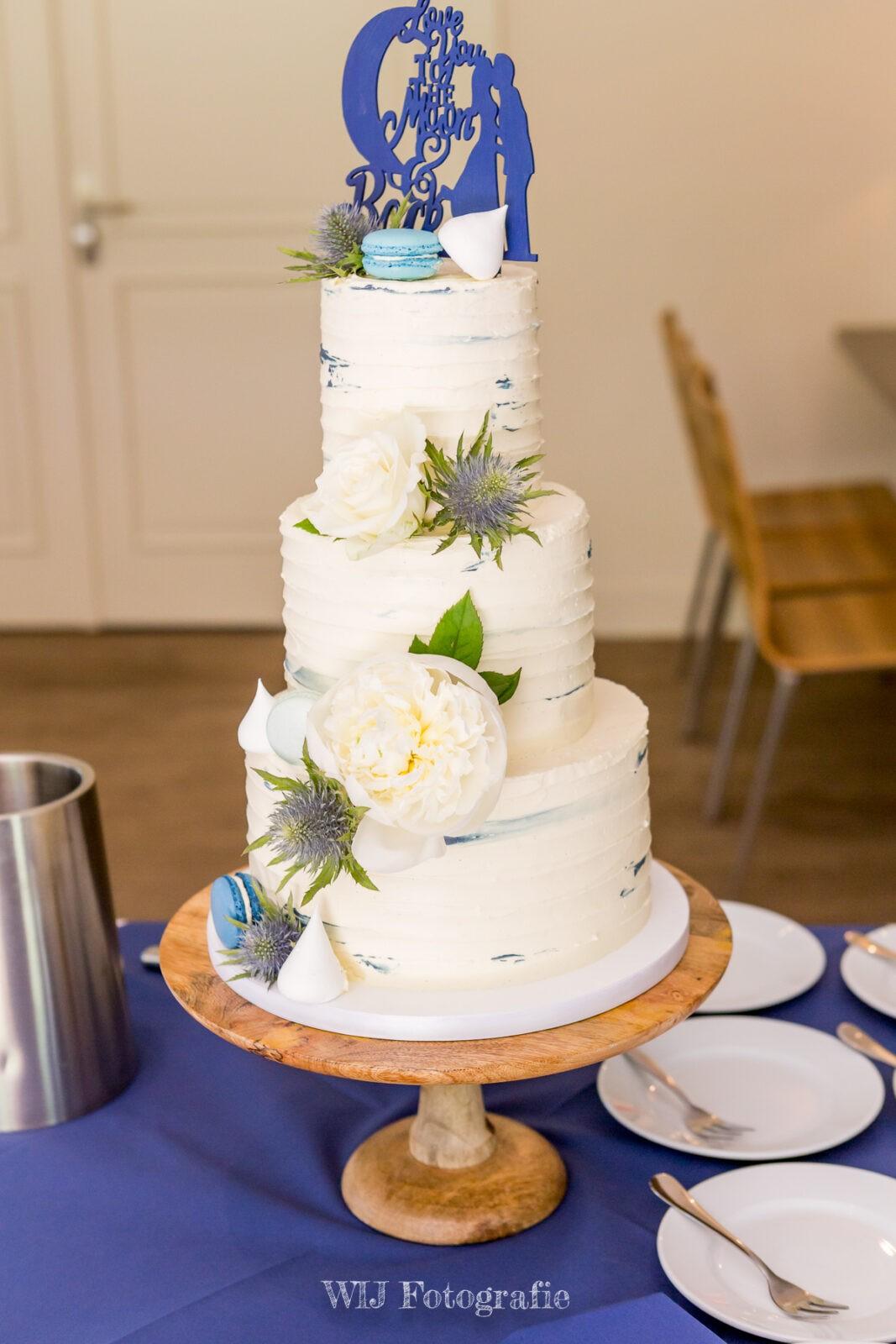 Gebakkerij Cake Design, Amersfoort