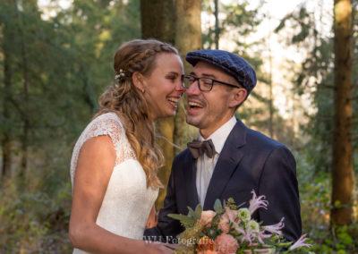 Huwelijk Manon & Wesley -14 december 2019 - WIJ Fotografie -IMG_2378 - 5stars