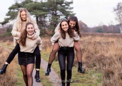 Zussen fotoshoot Jongeneel - Den Treek Leusden - WIJ Fotografie-20191124-IMG_5603-Medium
