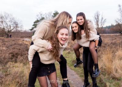 Zussen fotoshoot Jongeneel - Den Treek Leusden - WIJ Fotografie-20191124-IMG_5611-Medium