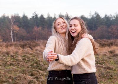 Zussen fotoshoot Jongeneel - Den Treek Leusden - WIJ Fotografie-20191124-IMG_6405-Medium