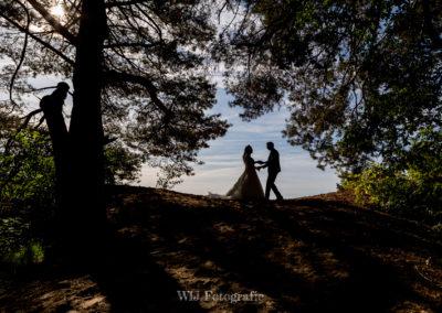 WIJ Fotografie - trouwfotograaf