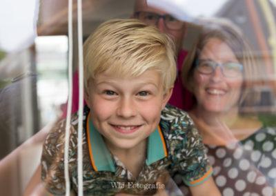 Gezinsfotografie Vathorst - Moederdag actie Stay Home -10 mei 2020